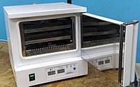 Стерилизатор воздушный ГП – 10