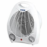 Тепловентилятор Noveen FH03 (дуйка)