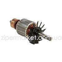 Якорь двигателя к электромясорубке Zelmer 793175 189.1200
