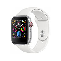 Смарт часы IWO 8 Special Edition (Белый)