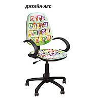 Кресло Поло 50/АМФ-5 Дизайн АВС (AMF-ТМ)