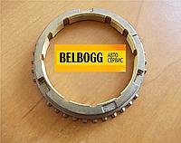 Кольцо синхронизатора четвертой передачи Geely CK, Джили СК