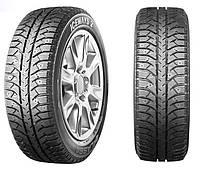 Зимняя шина 205/65R15 94T Lassa Iceways 2