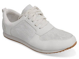 Спортивная женская обувь, кроссовки белого цвета! Мега удобные!! размеры 38,40,41