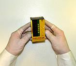 Камин -Гепатопротекторное средство, фото 2
