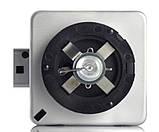 """Оригинальная штатная ксеноновая газоразрядная лампа """"MICHI"""" D1S (4300K), фото 5"""