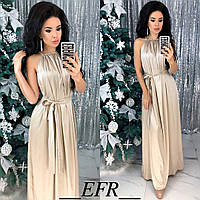 Женское праздничное, вечернее, новогоднее платье, фото 1