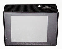Єкшн-камера Action Camera B5 WiFi 4K, фото 3