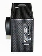 Єкшн-камера Action Camera B5 WiFi 4K, фото 4