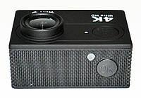 Єкшн-камера Action Camera B5 WiFi 4K, фото 5
