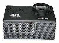 Єкшн-камера Action Camera B5 WiFi 4K, фото 6