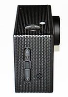 Єкшн-камера Action Camera B5 WiFi 4K, фото 7