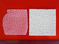 Молд для мастики Текстурный коврик