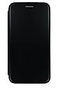 Чехол-книжка Оригинал Xiaomi Redmi Note 8 Pro (Черный), фото 3