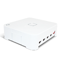 Счетчик электроэнергии SALUS ECM600