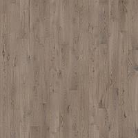Bonnard Метрополитан Грей Дуб Гравий (Oak Gravel) инженерная доска, ширина 190 мм