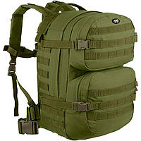 Рюкзак MFH Assault II backpack олива