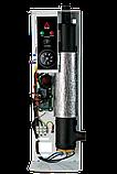 Электрический котел Tenko «Мини» 3-4.5 кВт, фото 3