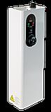 Электрический котел Tenko «Мини» 3-4.5 кВт, фото 4
