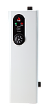 Электрический котел Tenko «Мини» 3-4.5 кВт, фото 2