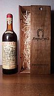 Вино 1951 года Rvffino Chianti Италия