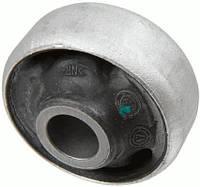 Сайлентблок переднего рычага Chery Amulet/A11/A13/A15/ZAZ Forza/Bonus/Very (задний)