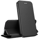 Чехол-книжка Оригинал Xiaomi Redmi Note 8 Pro (Черный), фото 4