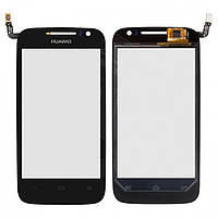 Touchscreen (сенсорный экран) для Huawei C8812, оригинал