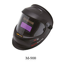 Сварочная маска(Хамелеон) Луч-профи 900