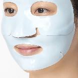 Зволожуюча альгінатна маска з гіалуронової кислотою DR. JART+ Cryo With Rubber Moisturizing Hyaluronic Acid, фото 5