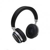Беспроводные Bluetooth наушники Tronsmart Arc (Черный)