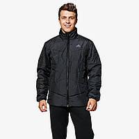 Мужская куртка ADIDAS BSC INS JKT CZ0616, фото 1