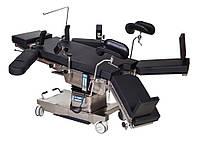 Стол операционный ЕТ300 (универсальный, электрический, рентгенопрозрачный), фото 1