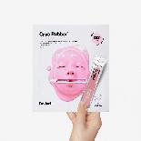 Укрепляющая альгинатная маска с коллагеном DR. JART+ Cryo Rubber With Firming Collagen, фото 4