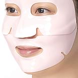 Укрепляющая альгинатная маска с коллагеном DR. JART+ Cryo Rubber With Firming Collagen, фото 5