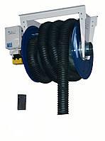 Filcar AMT-100/10 - Радиоуправляемая катушка для шланга 10 метров и Ø 100 мм