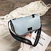 Сумка на пояс/Сумка слинг на грудь/Женский клатч сумка 2020-НОВЫЙ стильный сумка для через плечо сумки ОПТ