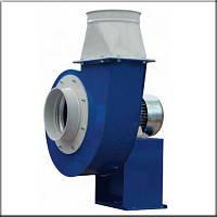 Filcar AL-1000/C - Металлический вентилятор из листовой стали 7,5 кВт
