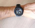 Смарт-годинник Garmin Instinct Graphite Графітові, фото 8