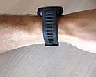 Смарт-годинник Garmin Instinct Graphite Графітові, фото 10