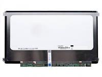 Матрица 11.6 N116HSE-EA1 (1920*1080, 30pin(eDP), LED, SLIM(горизонтальные ушки), матовая, разъем слева внизу, for ASUS UX21) для ноутбука