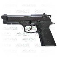 Пневматический пистолет Umarex Beretta Elite 2, фото 1