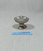 Мебельная ручка   D/C сотен  GP25, фото 1