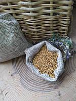 Семена горчицы на микрозелень 20г
