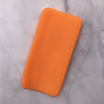 Чехол Xiaomi Redmi Power Bank 10000 mAh VXN4266CN PB100LZM Оранжевый