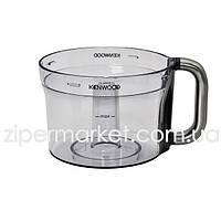 Чаша измельчителя к кухонному комбайну Kenwood KW715905 AT647