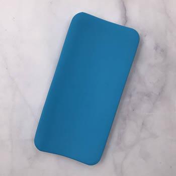 Чехол Xiaomi Redmi Power Bank 10000 mAh VXN4266CN PB100LZM Голубой
