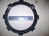 Диск гидромуфты Т-150 (стальной)
