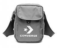 Сумка Converse Cross Body 2 10008299-020, фото 1