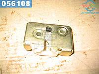 ⭐⭐⭐⭐⭐ Механизм дверного замка наружный правый (шоколадка) ГАЗЕЛЬ (бренд  ГАЗ)  3302-6105484